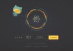 テキストエディタ「ATOM」でGithubと連携させる方法