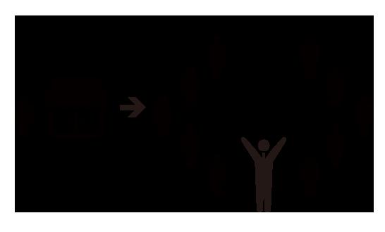 ECサイト構築・運用
