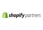 Shopify導入、ストア運営をサポートする事業を開始しました